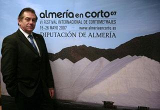 NOVEDADES EN LA SEXTA EDICIÓN DE 'ALMERÍA EN CORTO'